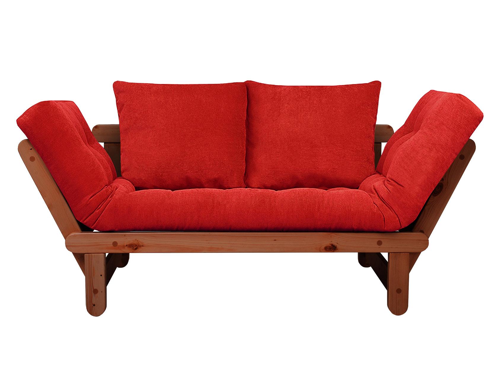 Прямой диван 150-111455