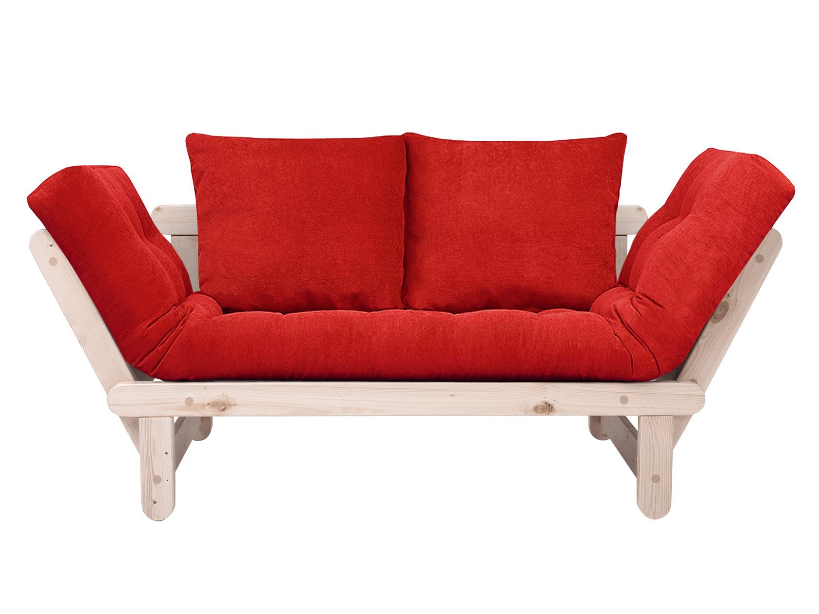 Прямой диван 150-111456