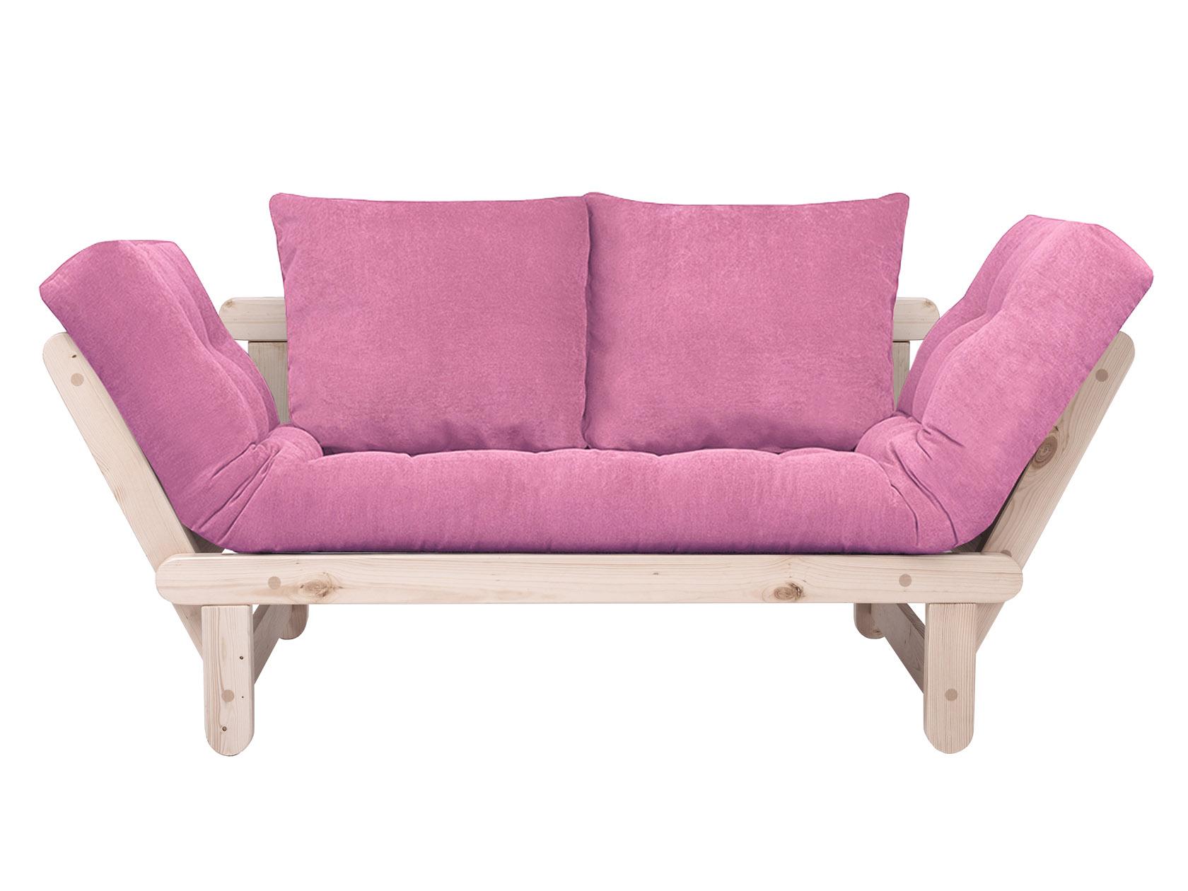 Прямой диван 150-111474