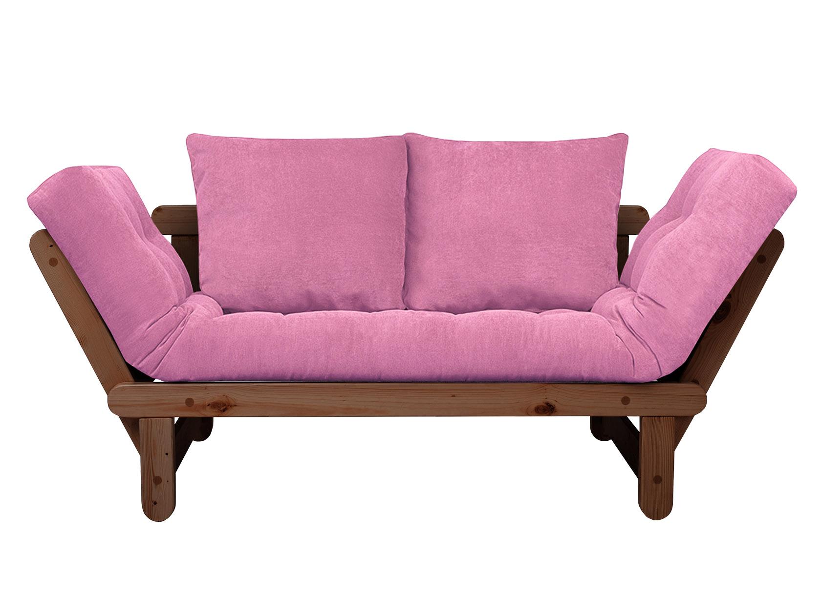 Прямой диван 179-111475