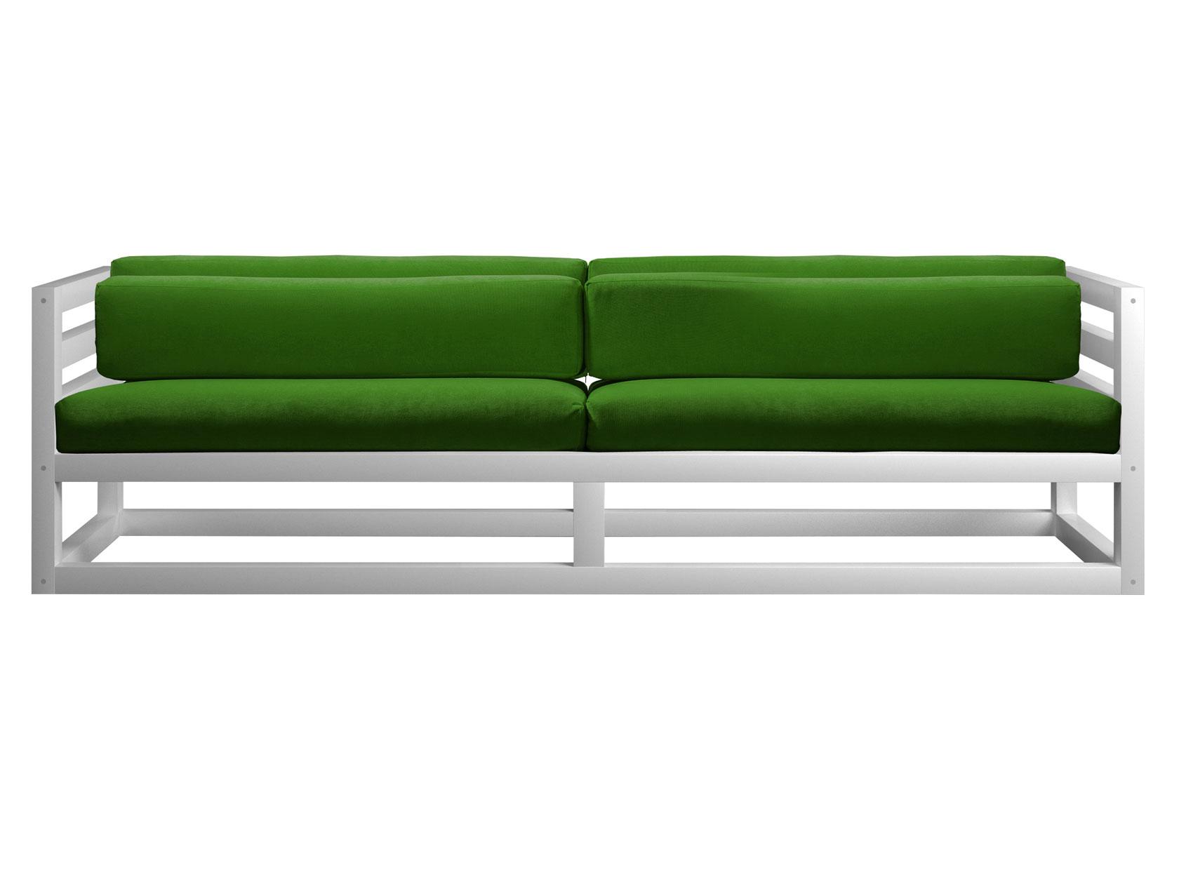 Прямой диван 179-113459