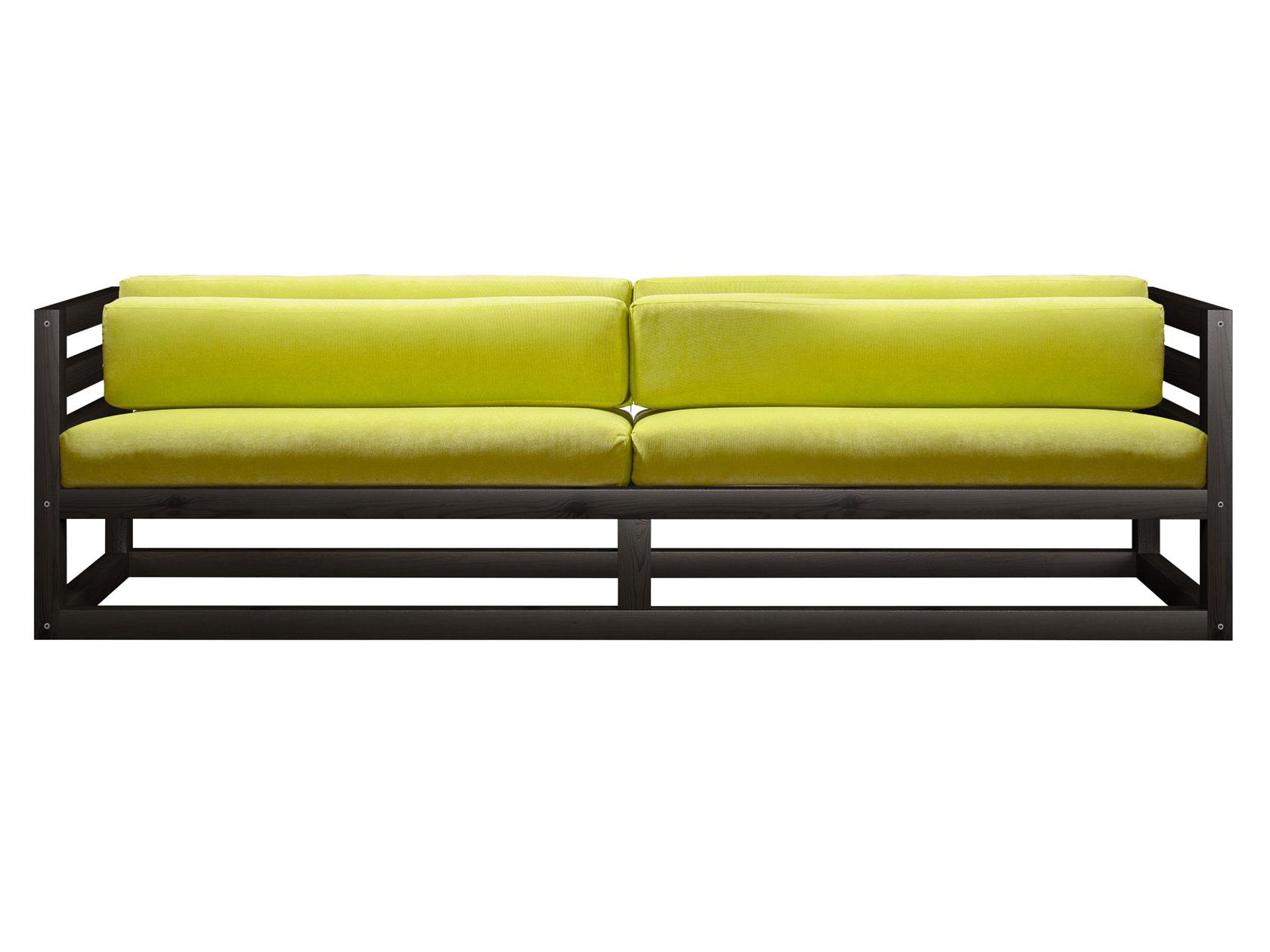 Прямой диван 150-113474
