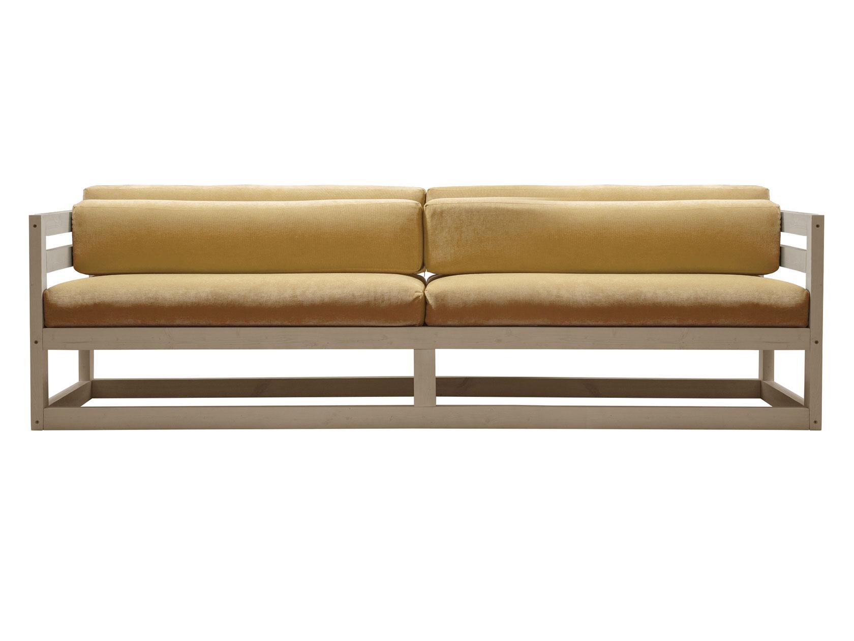 Прямой диван 108-113493