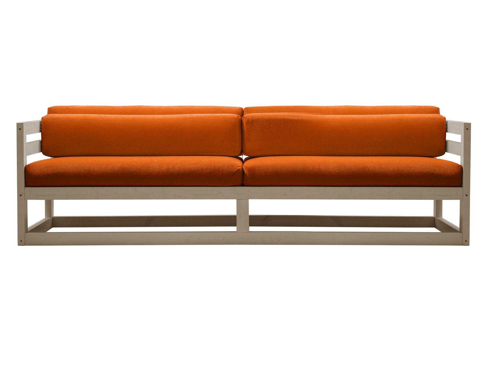Прямой диван 108-113500