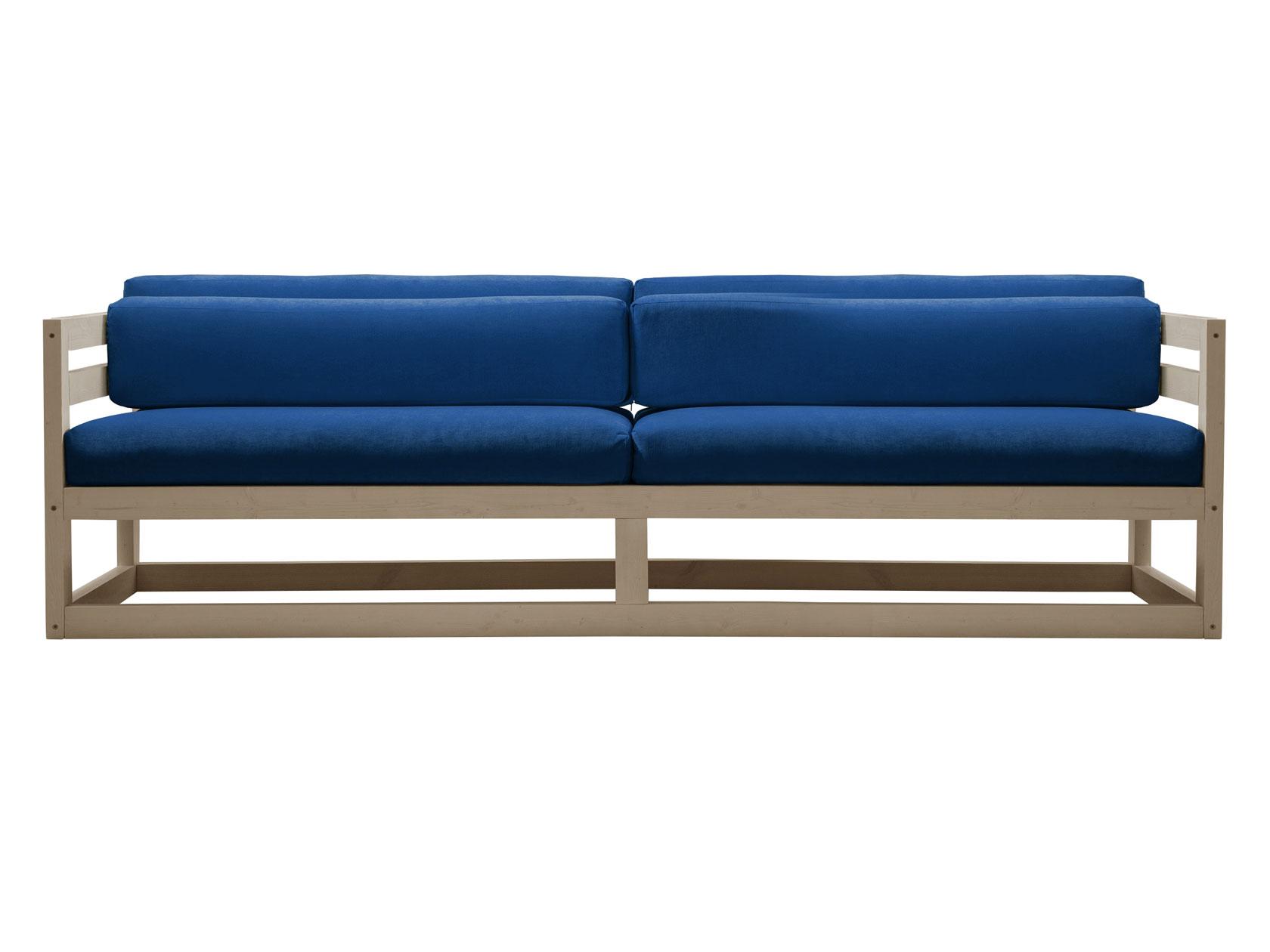 Прямой диван 150-113503