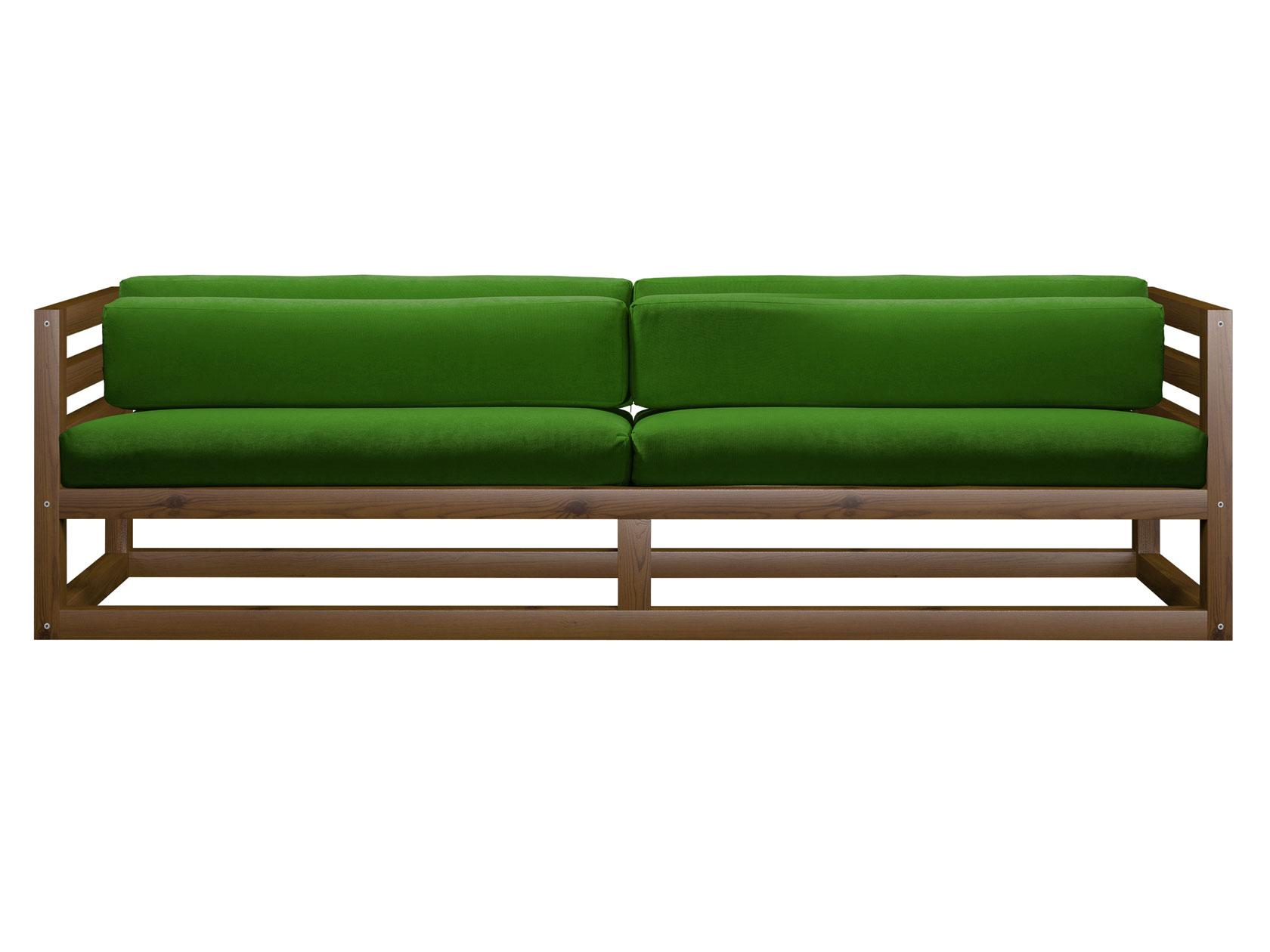 Прямой диван 150-113508