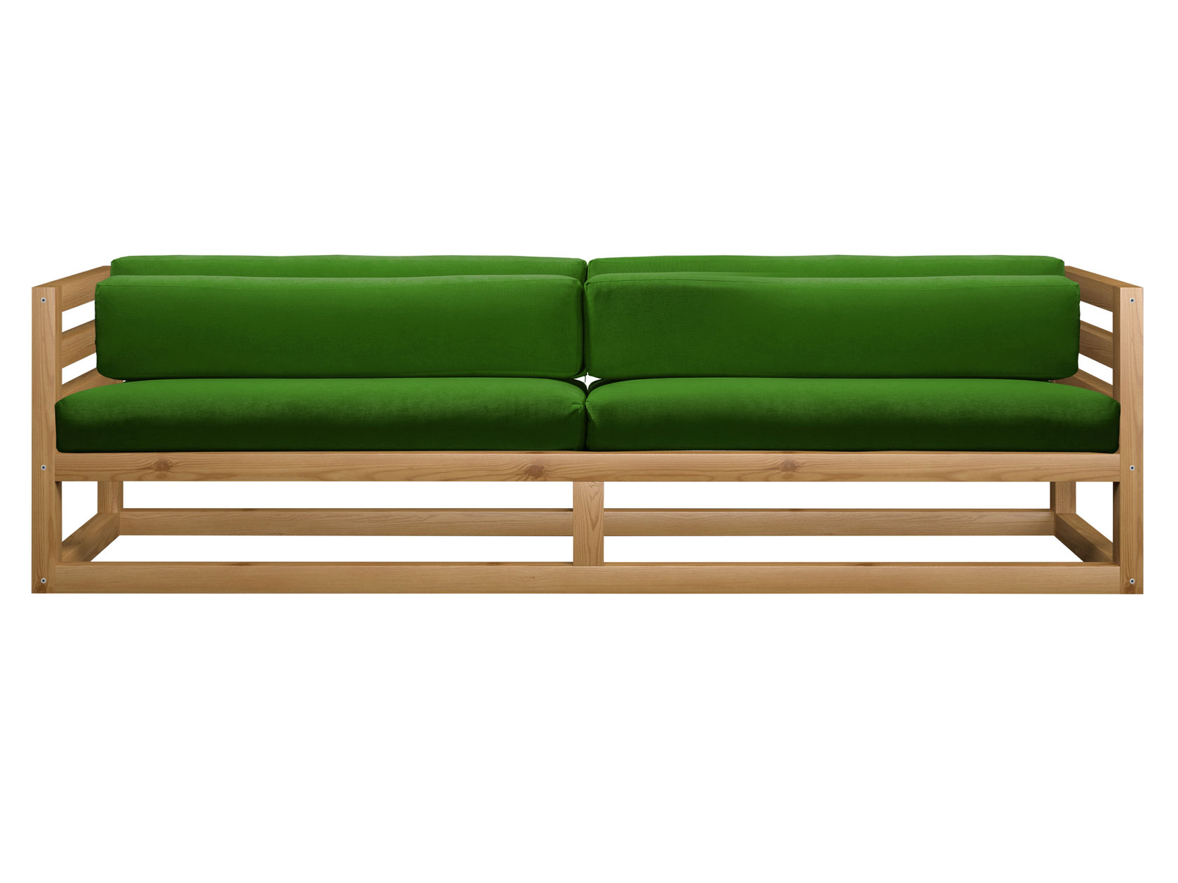 Прямой диван 108-113519