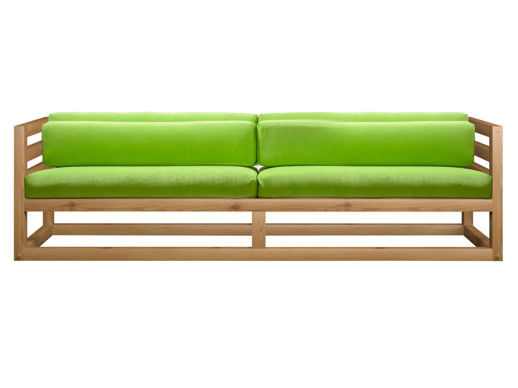 Прямой диван 179-63026