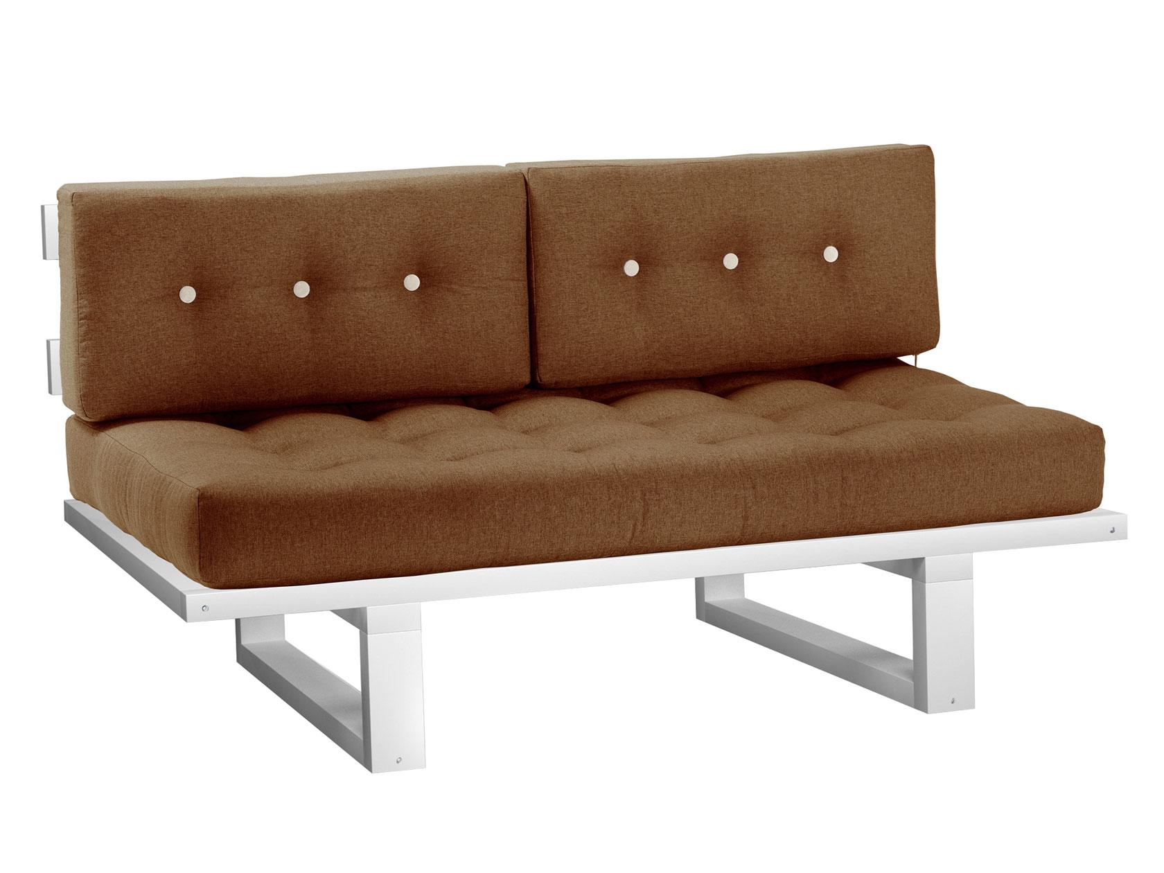 Прямой диван 150-82875