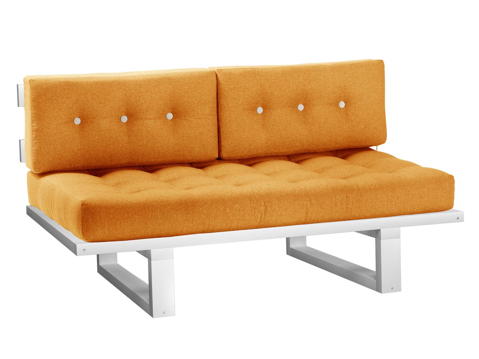 Прямой диван 150-82876