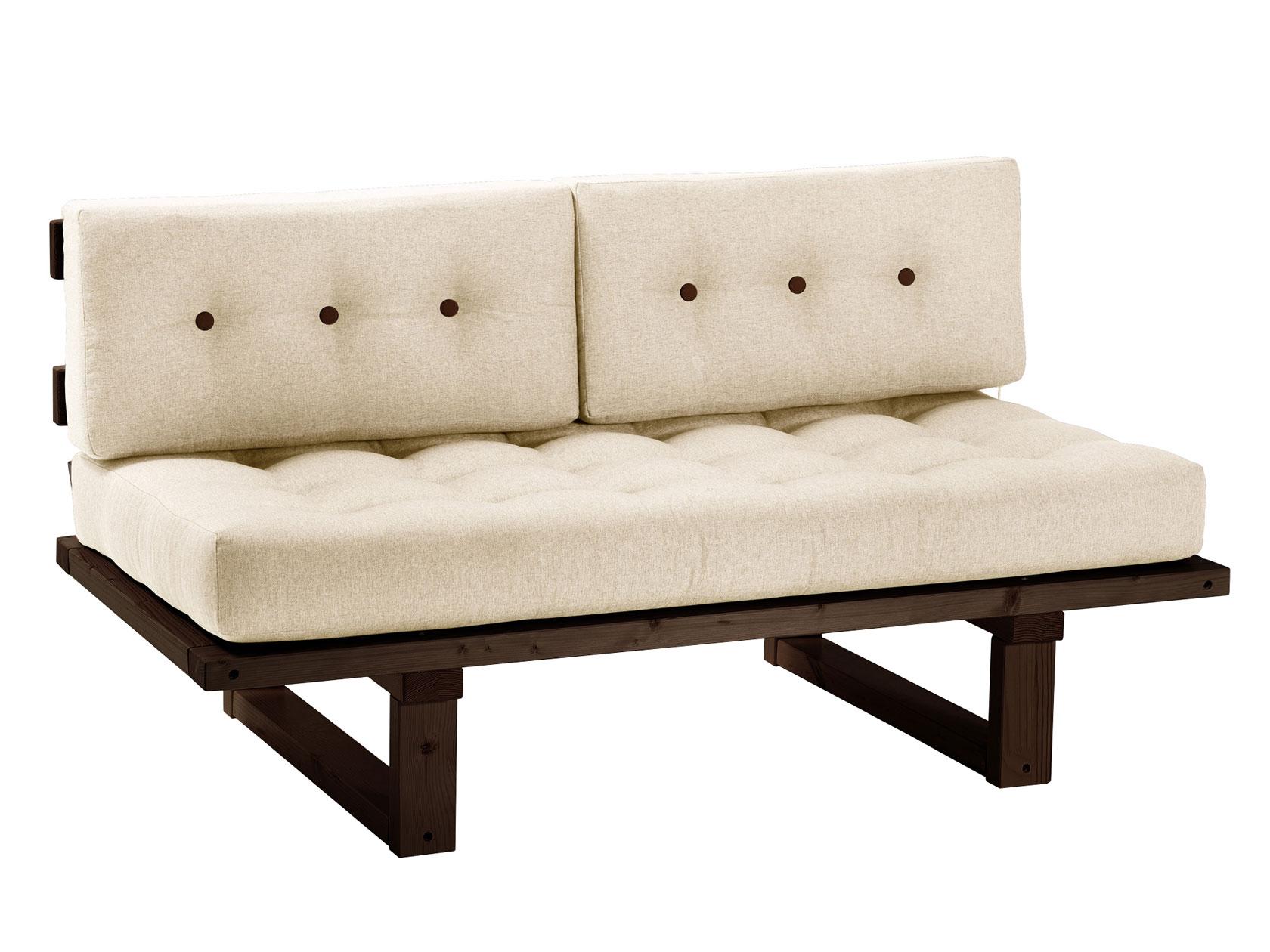 Прямой диван 150-82826