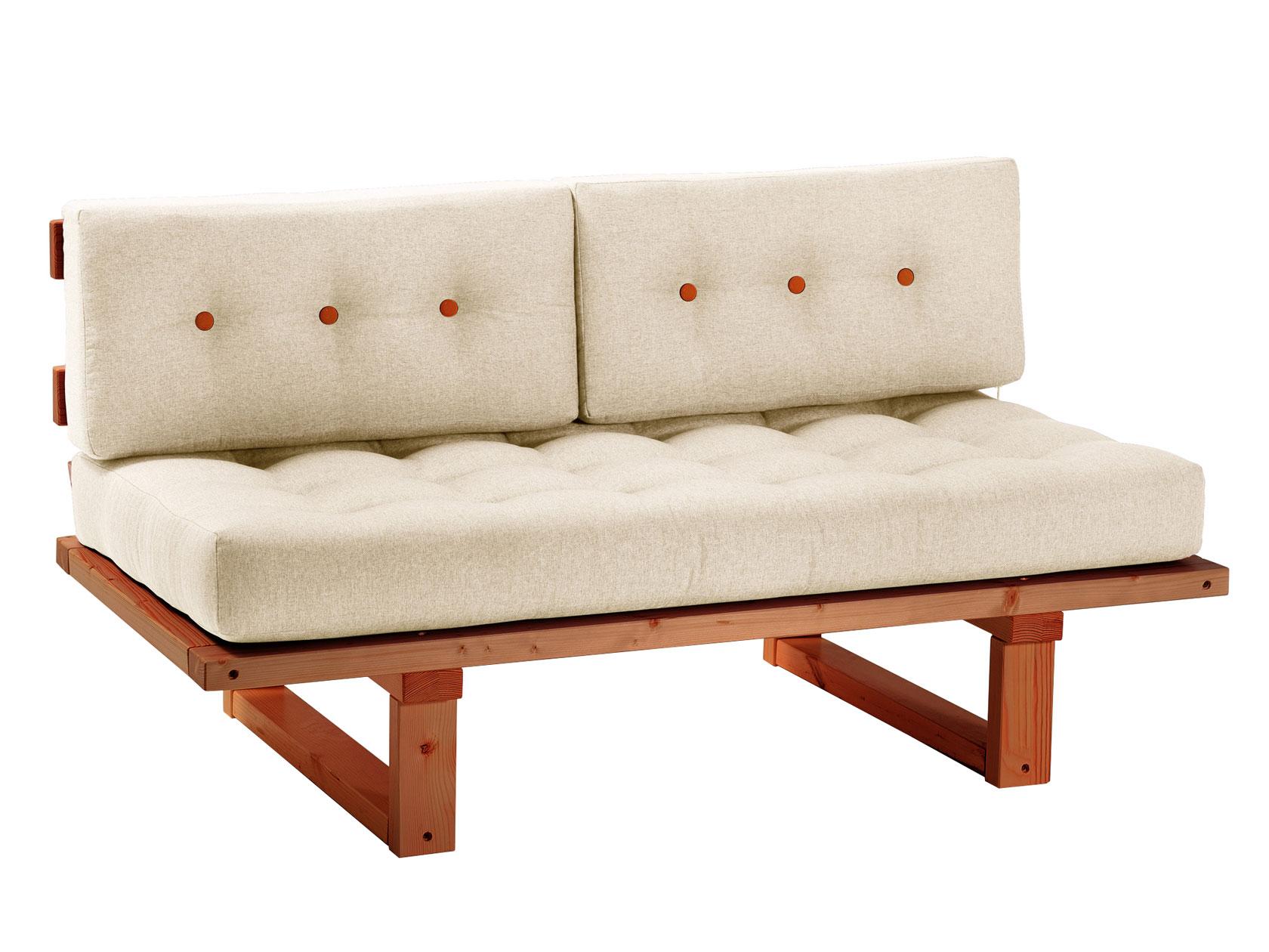 Прямой диван 179-82853
