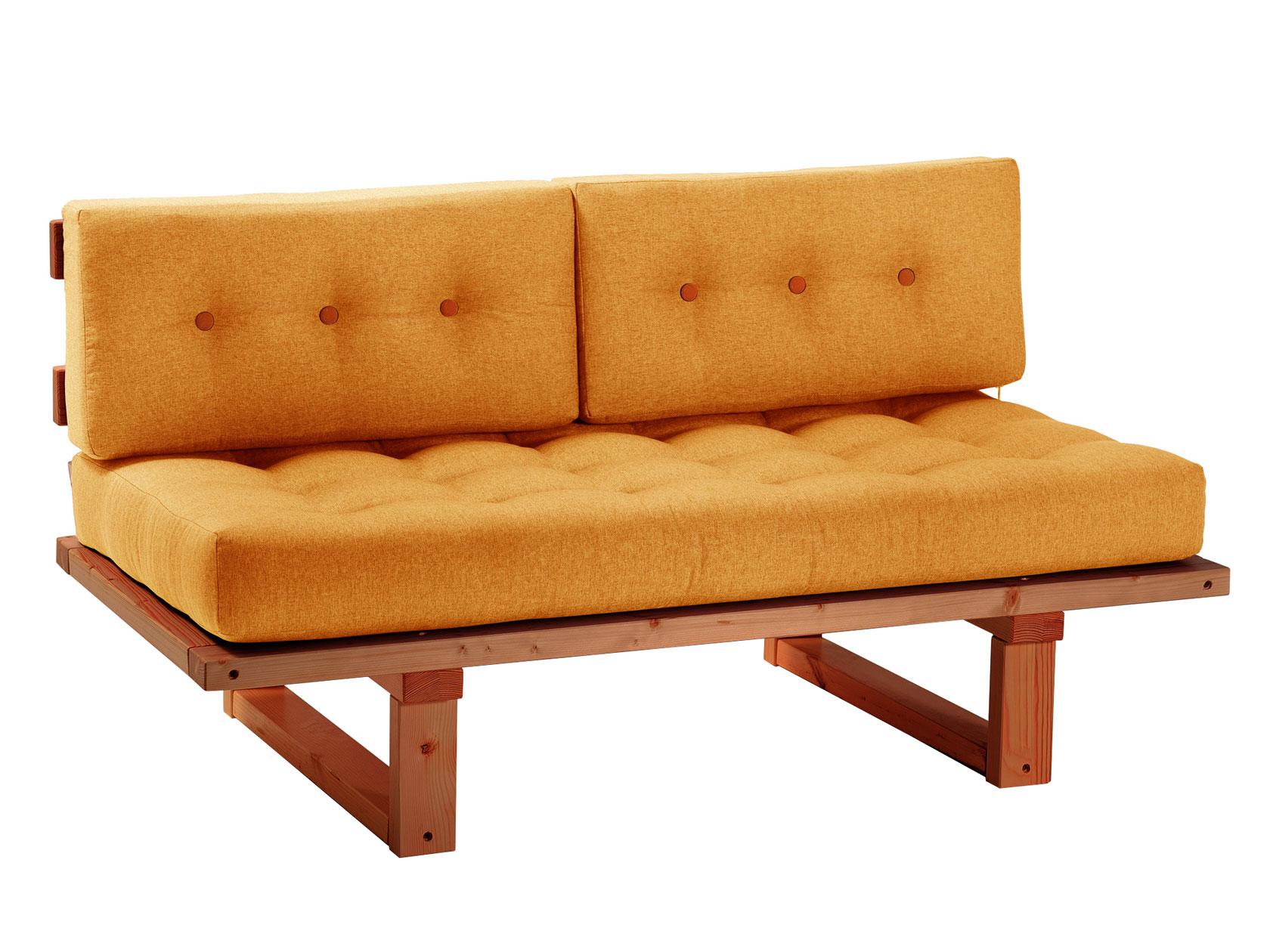 Прямой диван 179-82856