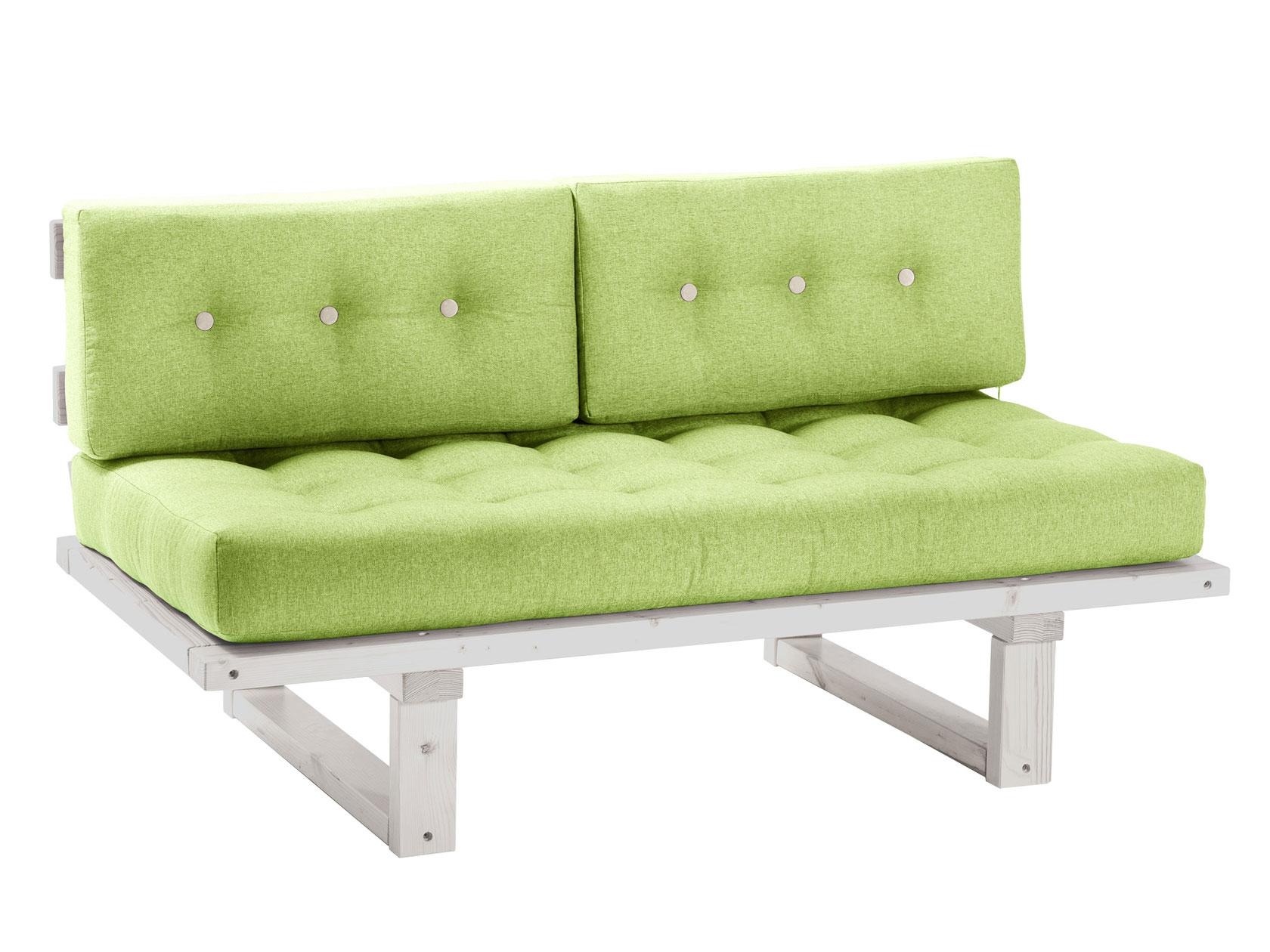 Прямой диван 150-82845