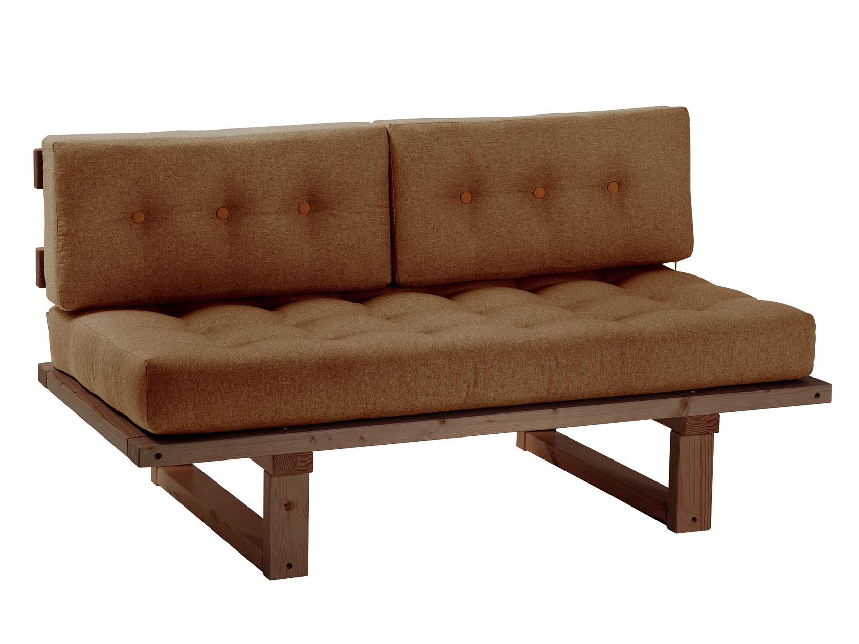 Прямой диван 150-82837