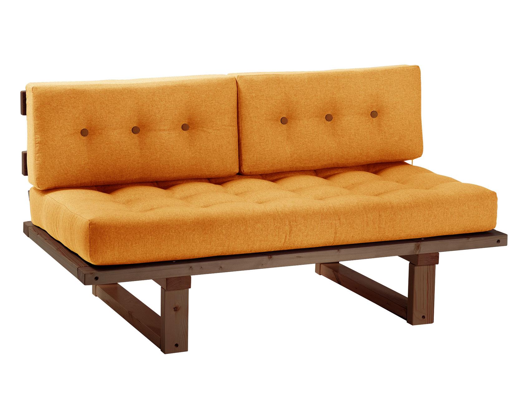 Прямой диван 150-82838