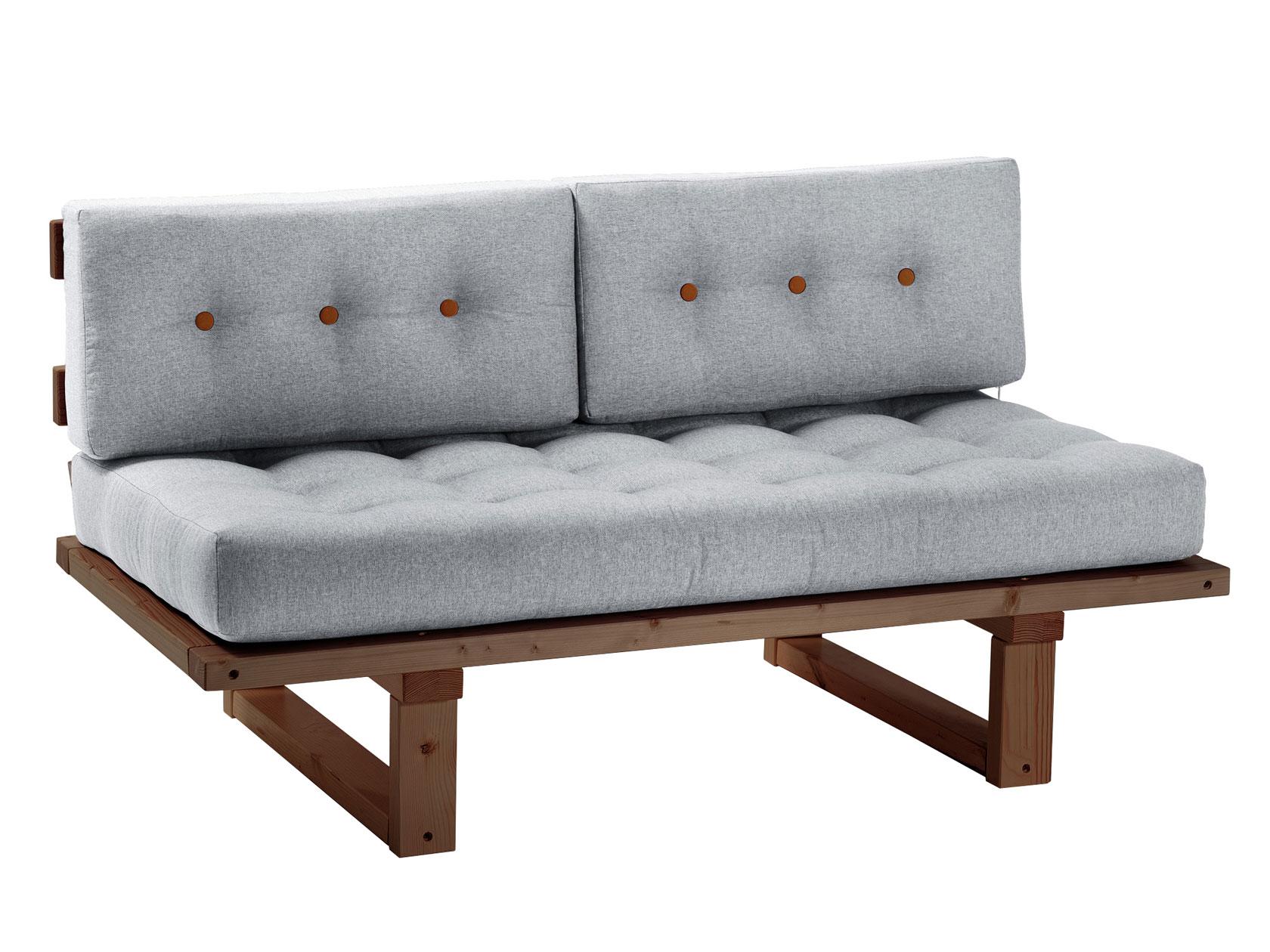 Прямой диван 150-82839