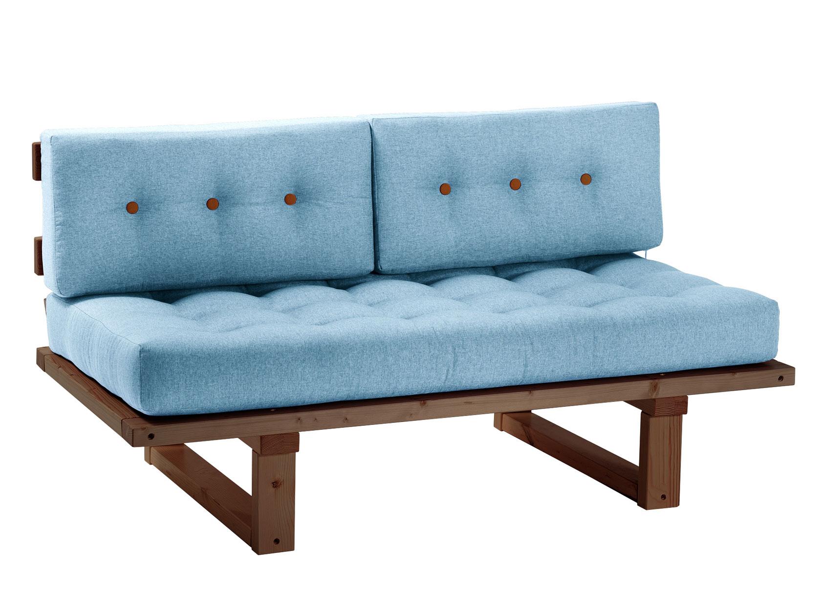 Прямой диван 179-82840