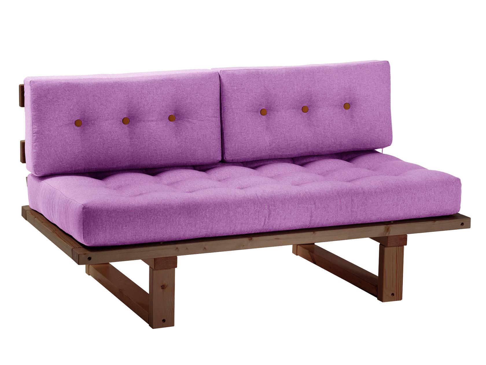 Прямой диван 150-82841