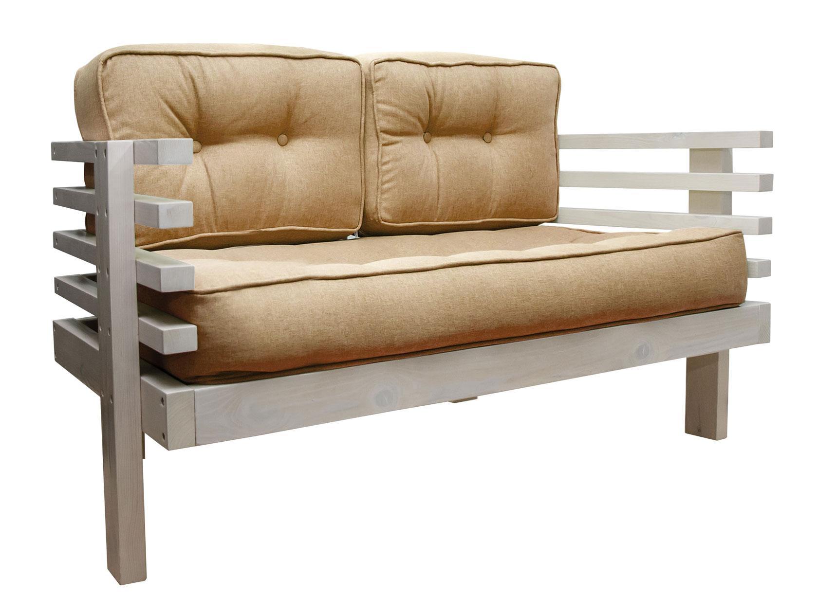 Прямой диван 179-112451