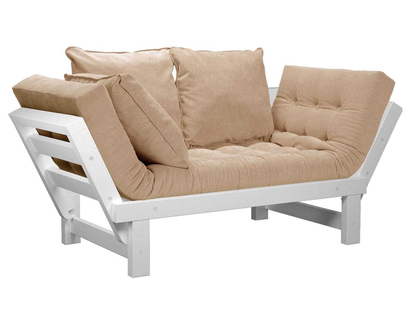 Прямой диван 150-83024
