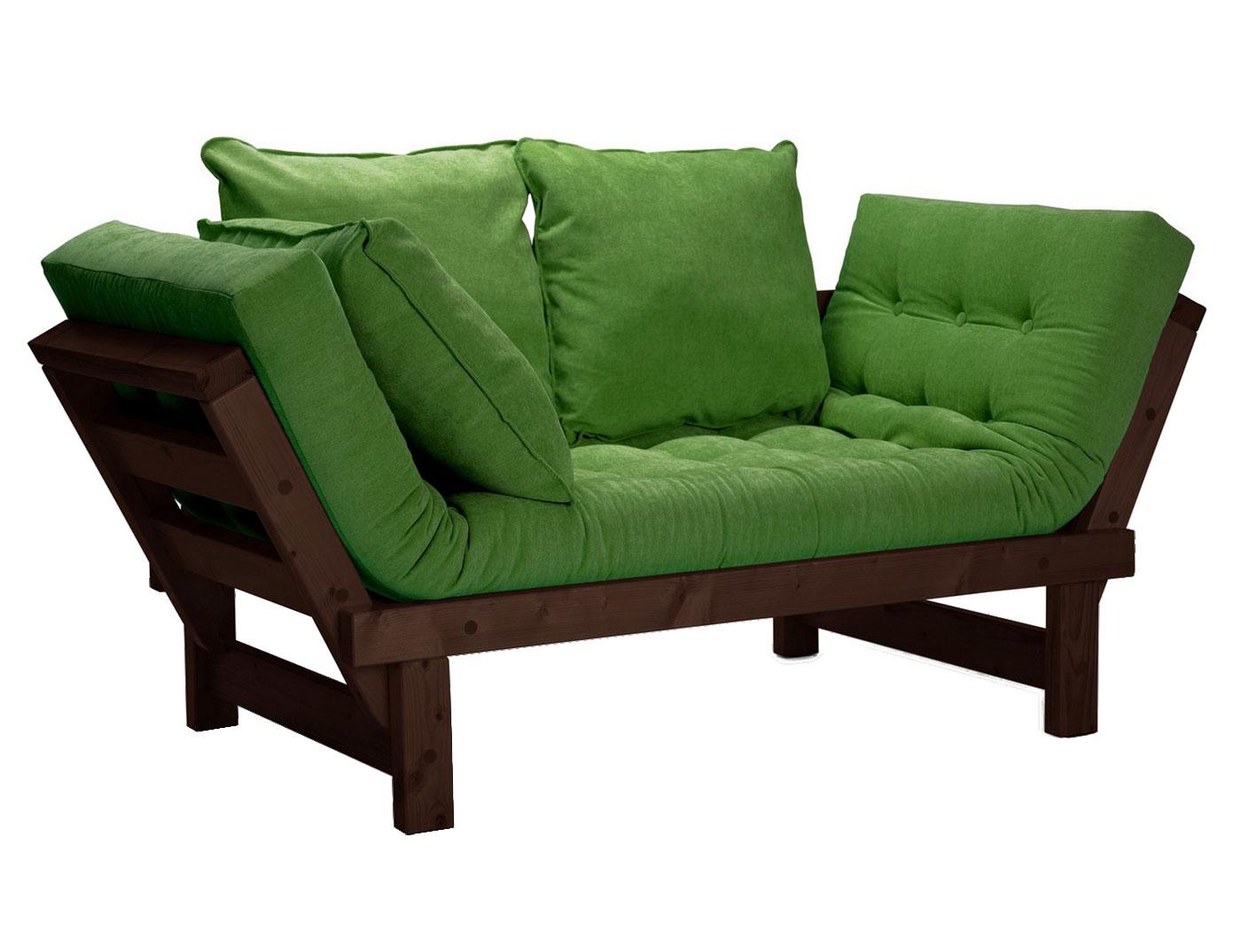 Прямой диван 150-82996