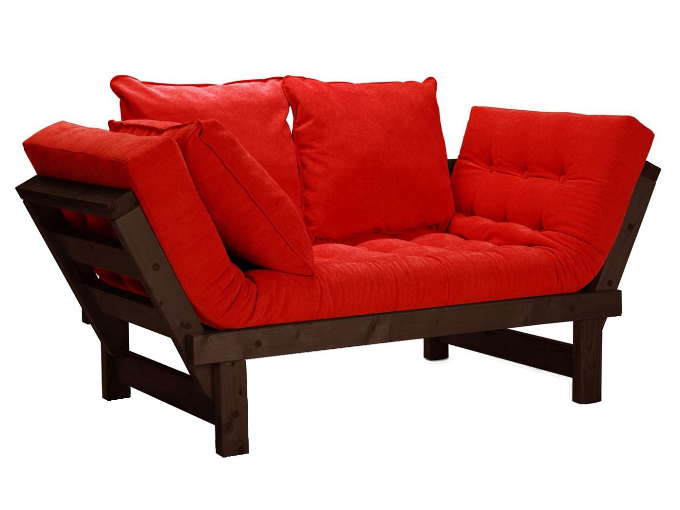 Прямой диван 150-82997