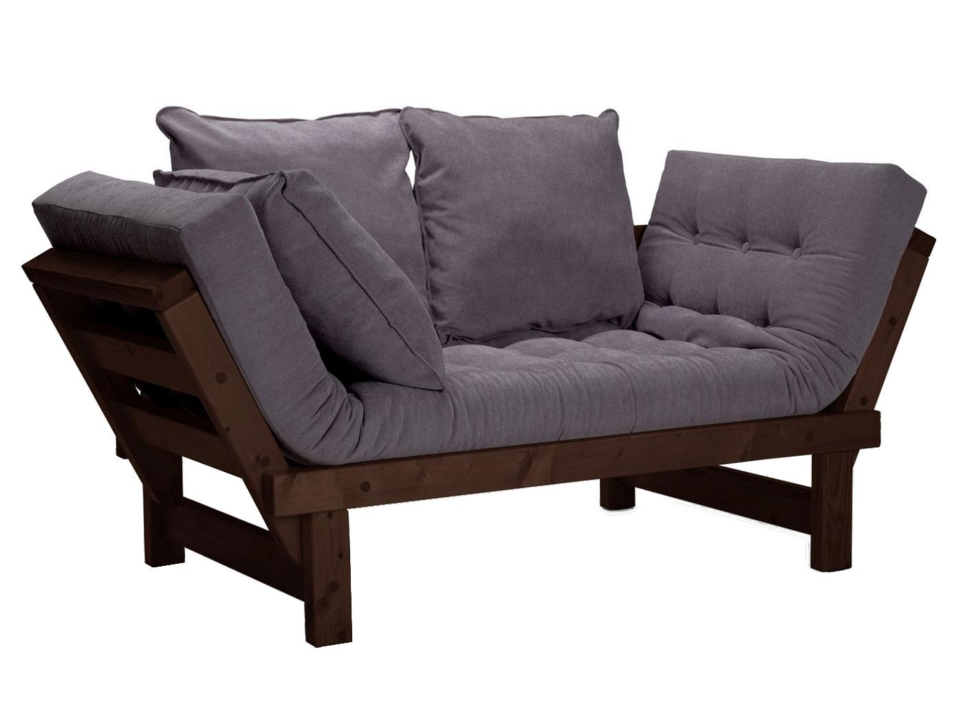 Прямой диван 179-128585