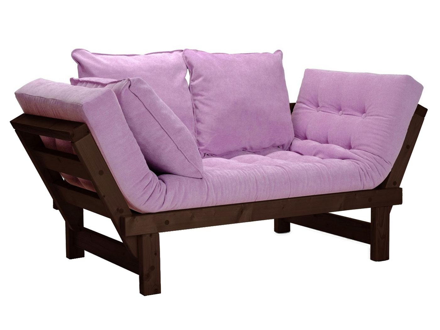 Прямой диван 150-82999
