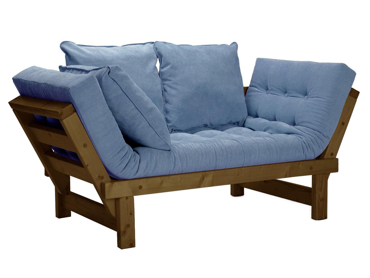 Прямой диван 150-83001