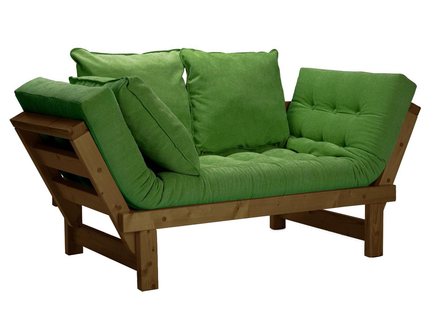 Прямой диван 150-83002
