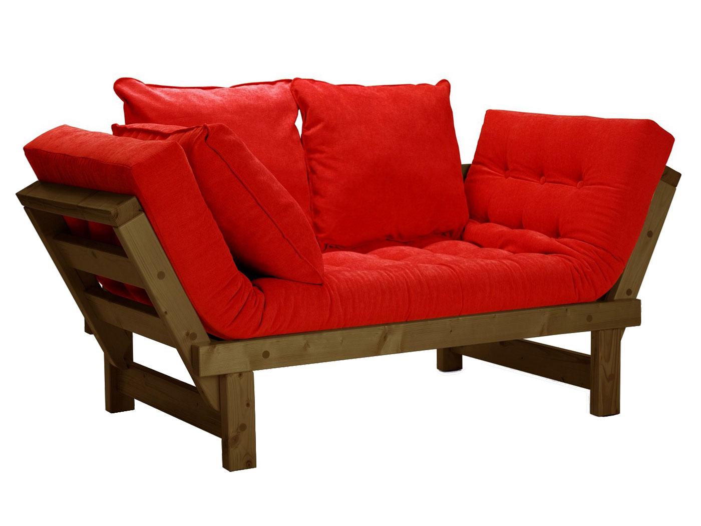 Прямой диван 179-83003