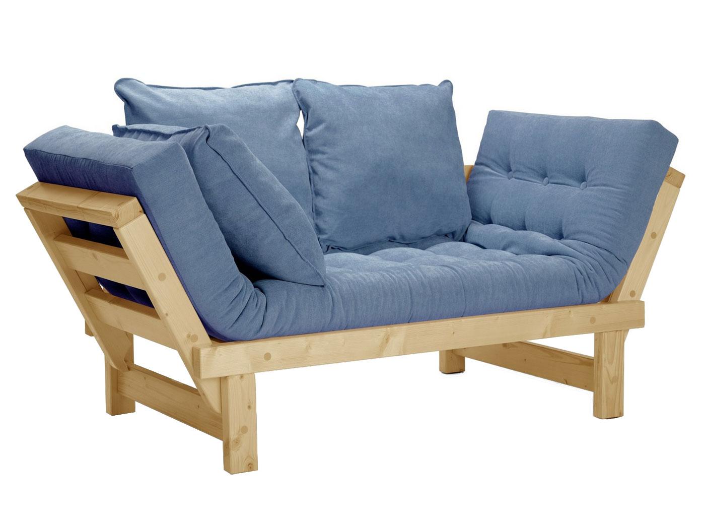 Прямой диван 150-83019