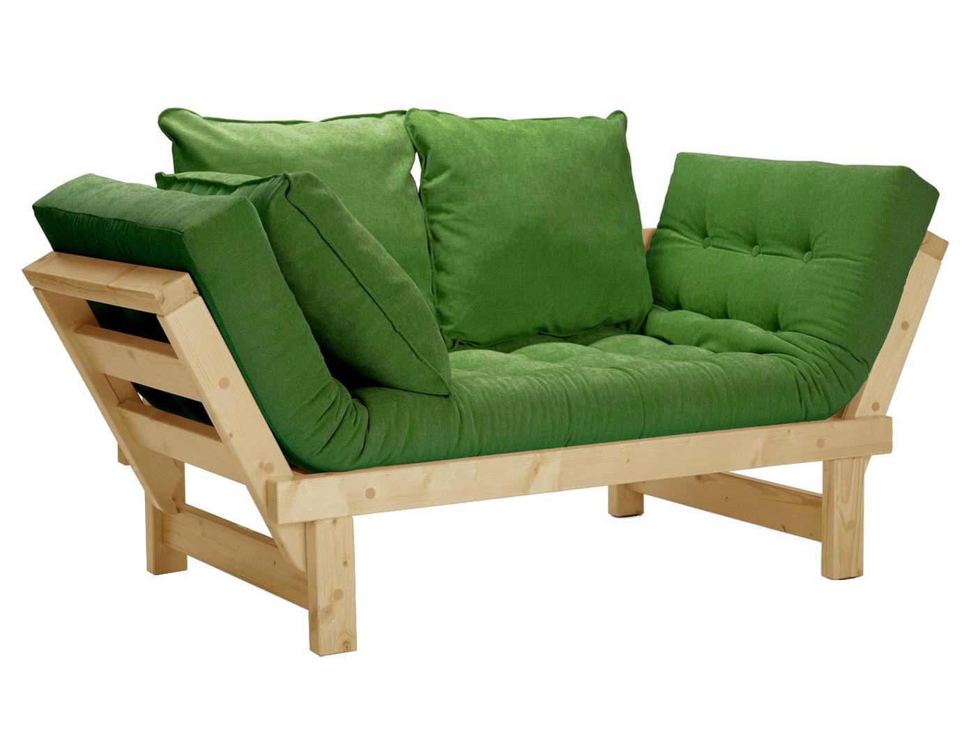 Прямой диван 150-83020