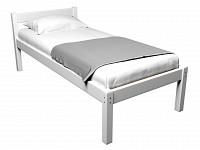 Кровать 500-123578