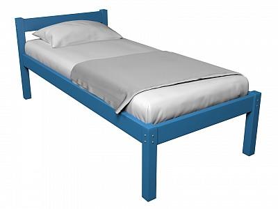 Кровать 500-123581