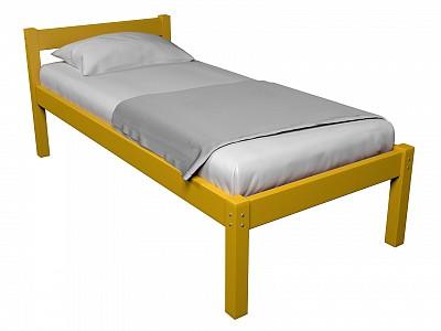 Кровать 500-123585