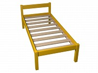 Кровать 500-123591