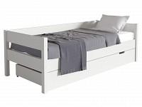 Кровать 500-123478