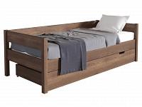 Кровать 500-123483