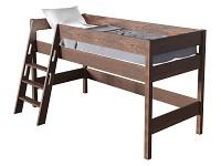 Кровать 126-123492