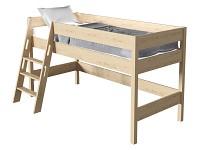 Кровать 126-123489