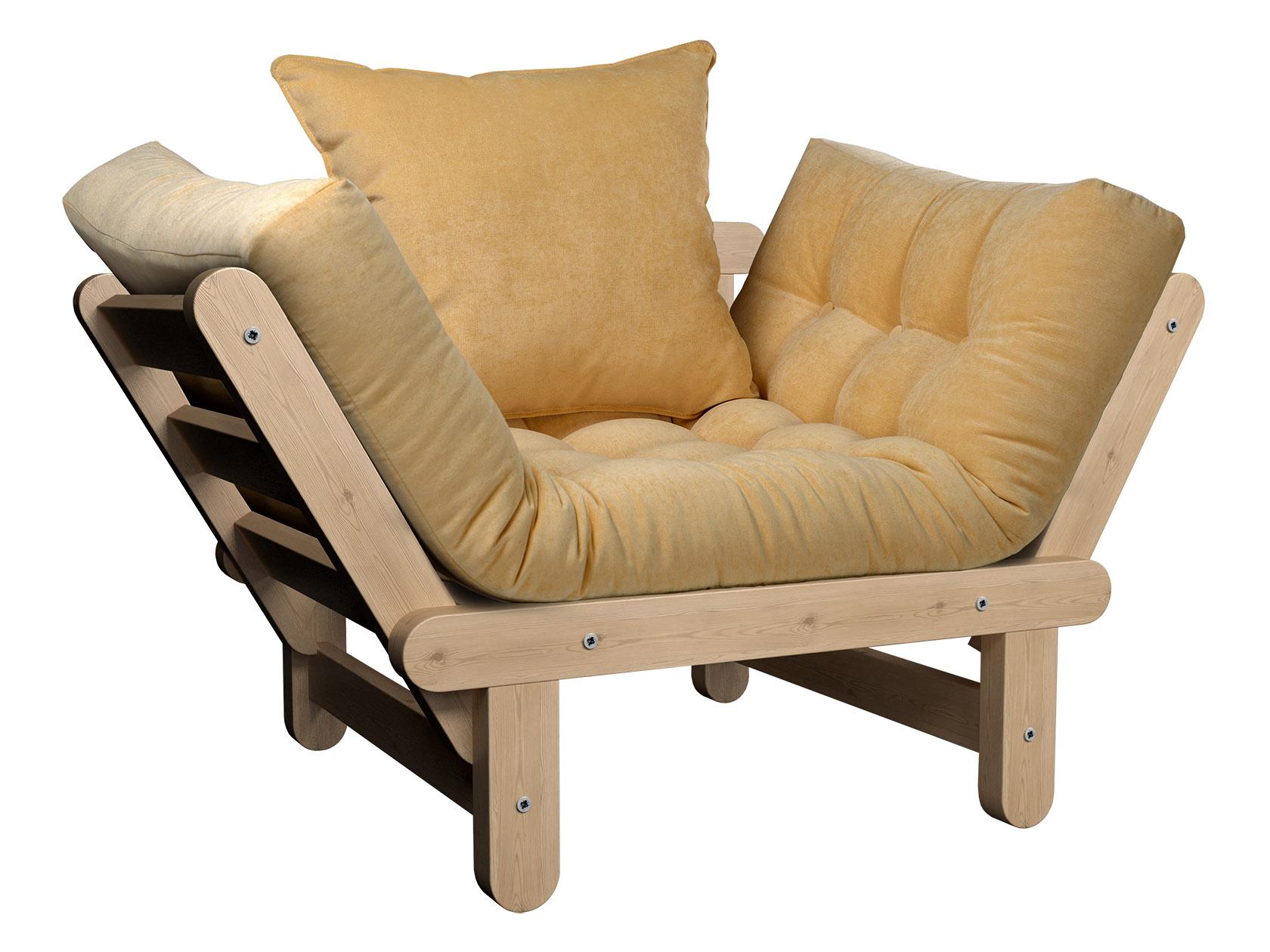Кресло 108-111525