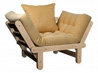 Кресло 500-111525