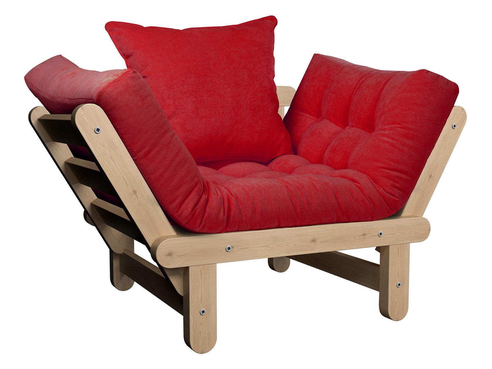 Кресло 150-111573