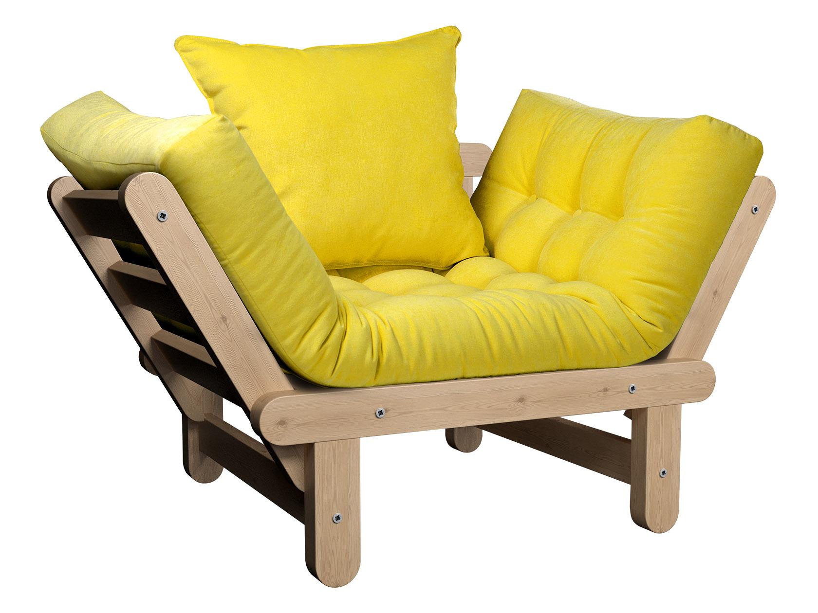 Кресло 150-111580
