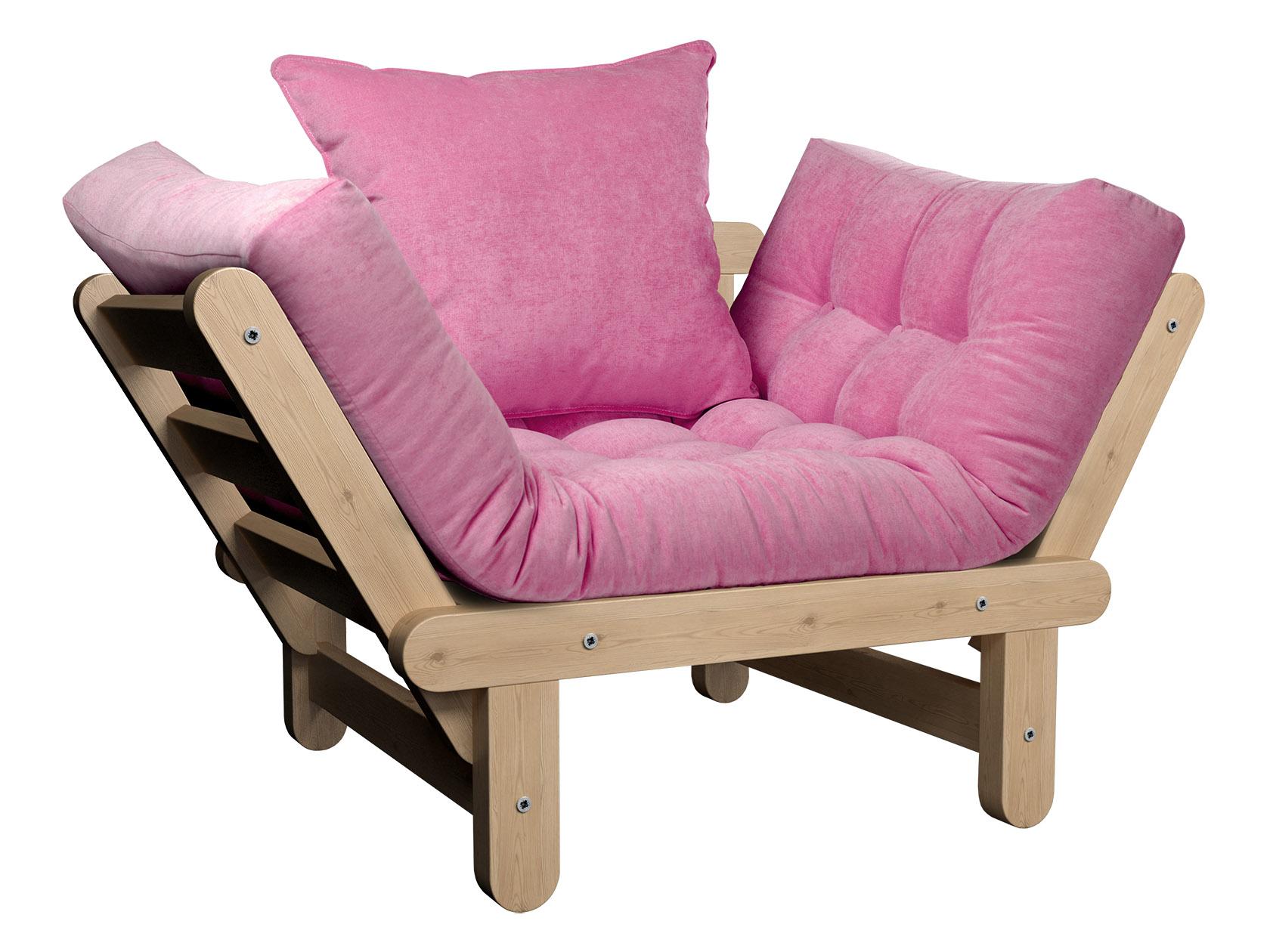 Кресло 150-62051