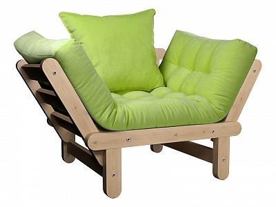 Кресло 500-62052