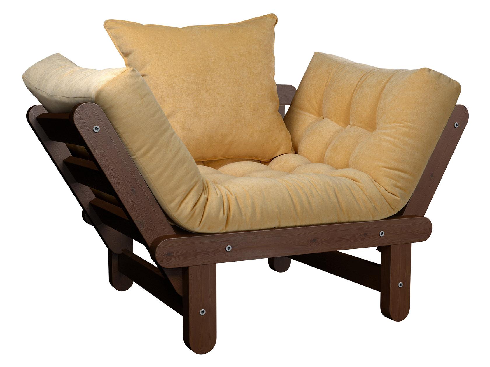 Кресло 179-111524