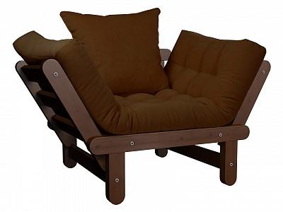 Кресло 500-111565